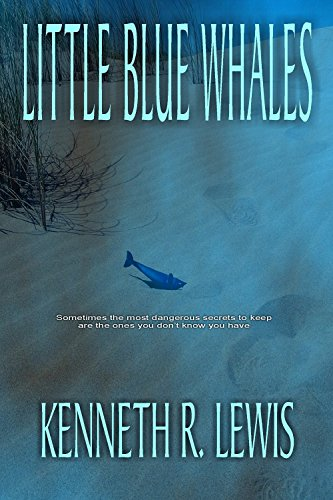 9780982144305: Little Blue Whales