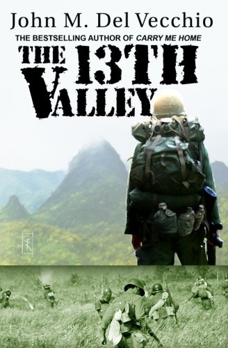 9780982167045: The 13th Valley