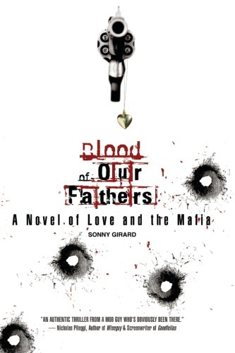 9780982169629: Blood of Our Fathers