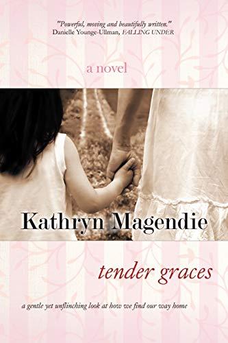 9780982175620: Tender Graces