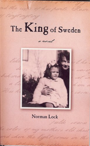 9780982211526: The King of Sweden