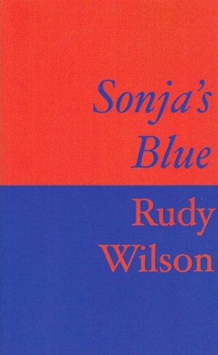 9780982211557: Sonja's Blue