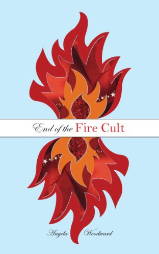 9780982211588: End of the Fire Cult