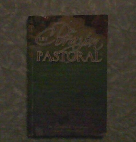 9780982212301: De Un Corazón Pastoral
