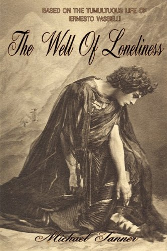 9780982218969: The Well of Loneliness