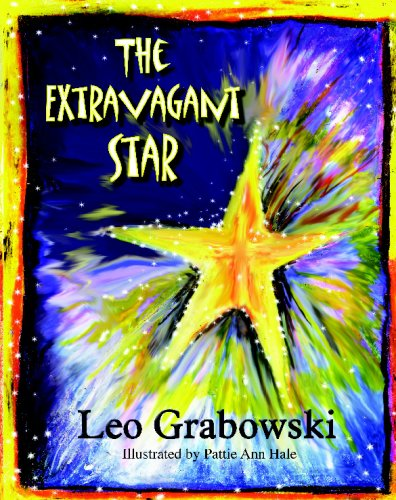 9780982237502: The Extravagant Star