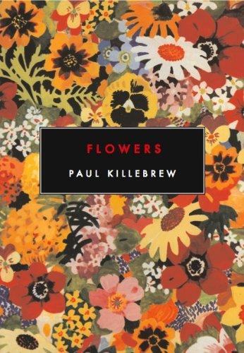 9780982237625: Flowers