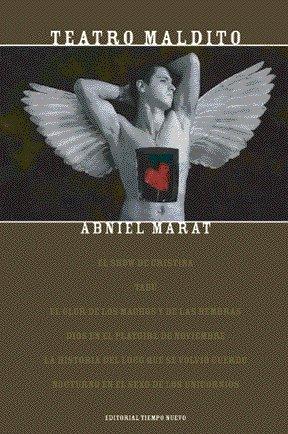 9780982238981: Teatro maldito