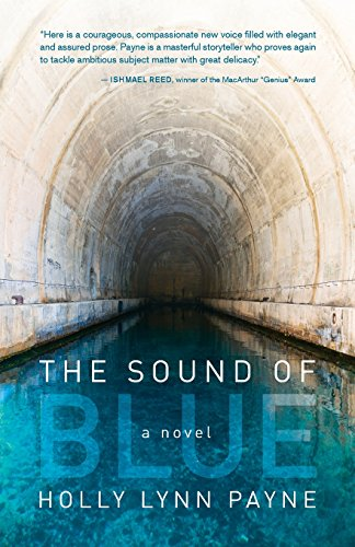 9780982279755: The Sound of Blue