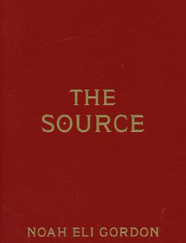 9780982279847: The Source