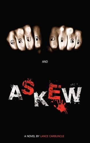 9780982280003: Grundish and Askew