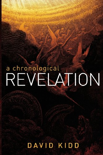 9780982295755: A Chronological Revelation