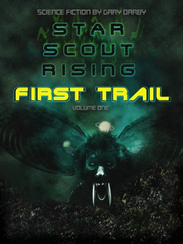StarScout Rising: First Trail