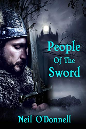 9780982305072: People of the Sword