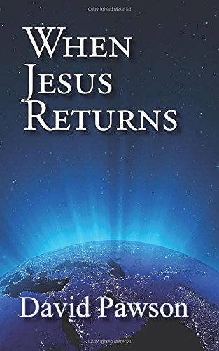 9780982305911: When Jesus Returns