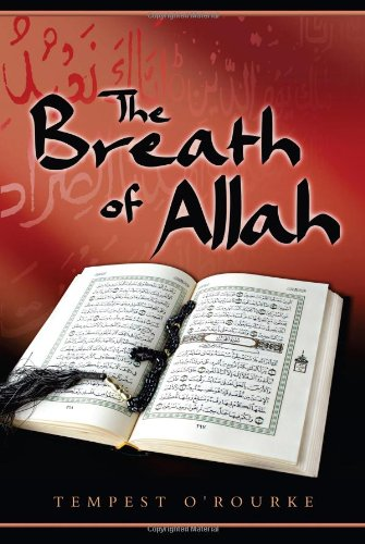 9780982314036: The Breath of Allah