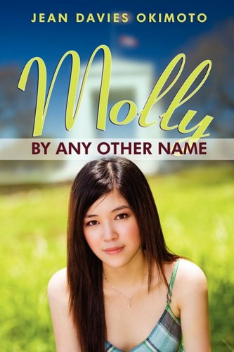 Molly by Any Other Name: Jean Davies Okimoto