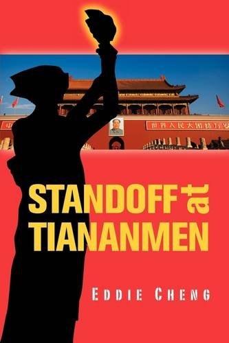 9780982320303: Standoff at Tiananmen