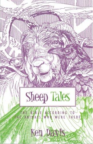 9780982323106: Sheep Tales