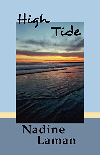 9780982332115: High Tide