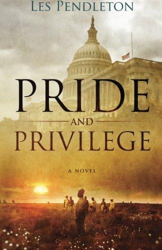 9780982335826: Pride and Privilege