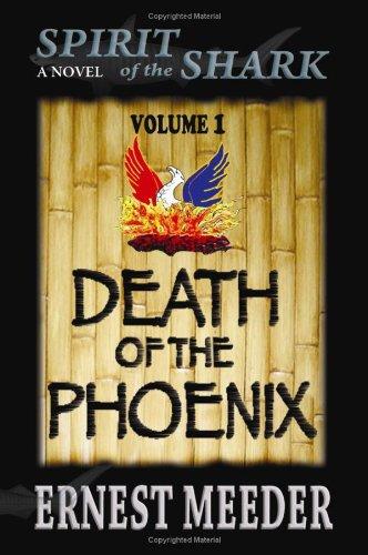9780982346303: Death of the Phoenix