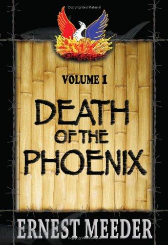 9780982346310: Death of the Phoenix