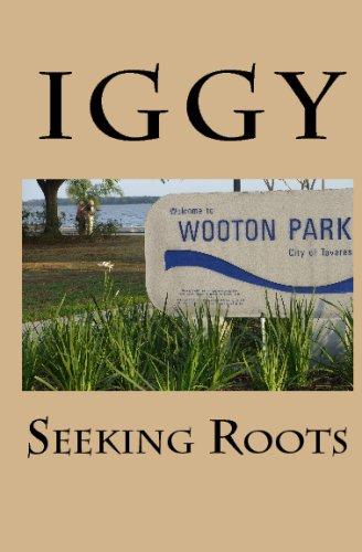 9780982347515: Seeking Roots