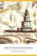 9780982354230: One of Those Russian Novels