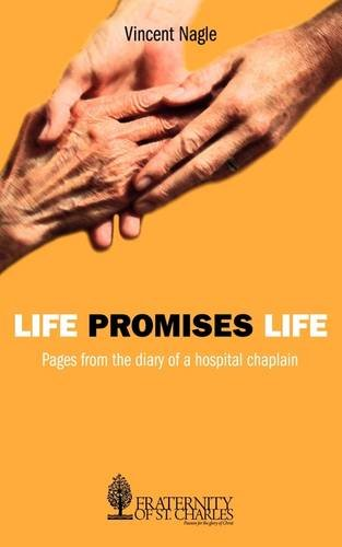 9780982356111: Life Promises Life