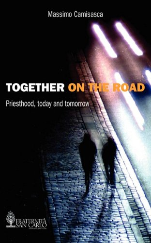 9780982356128: Together on the road