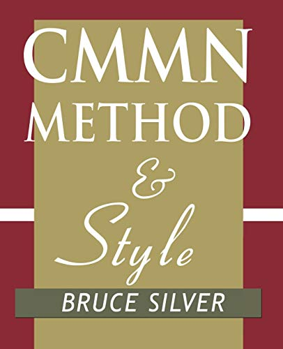 9780982368190: CMMN Method and Style: A Practical Guide to Case Management Modeling for Documentation and Execution