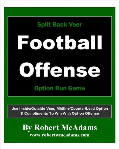 Carson newman split back veer playbook