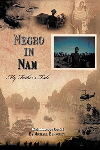 9780982384541: Negro in Nam: My Father's Tale