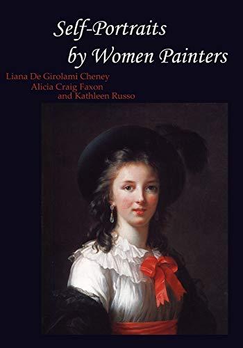 9780982386736: Self-Portraits by Women Painters