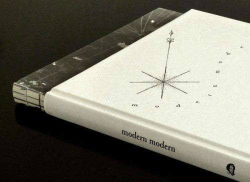 modern modern: pati hertling; stefan