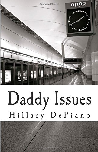 9780982400302: Daddy Issues: One Act Play