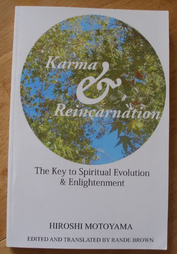 Karma Reincarnation: The Key to Spiritual Evolution