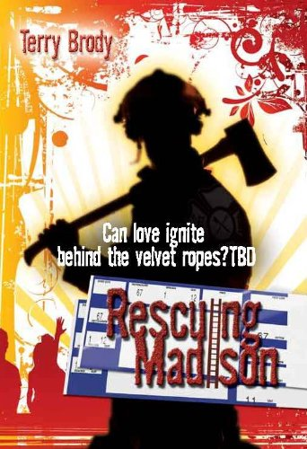 9780982422502: Rescuing Madison