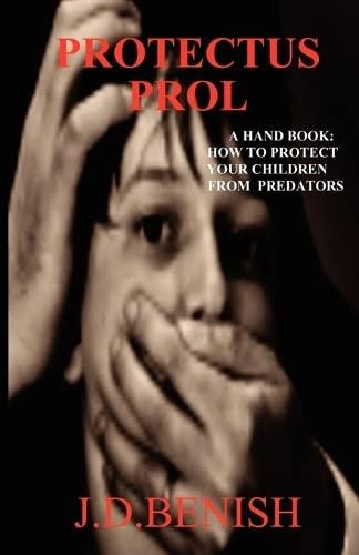 9780982424926: Protectus Prol a Hand Book
