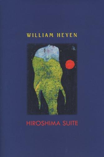 9780982426357: Hiroshima Suite