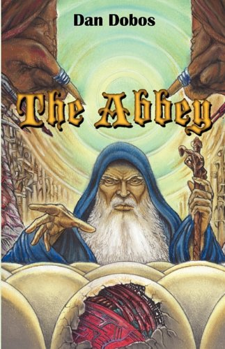 9780982432983: The Abbey