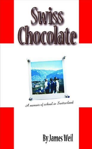 9780982433102: Swiss Chocolate