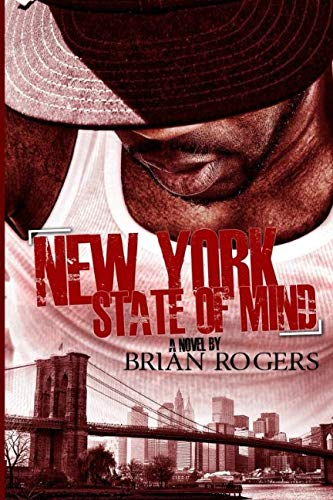 9780982459805: New York State of Mind
