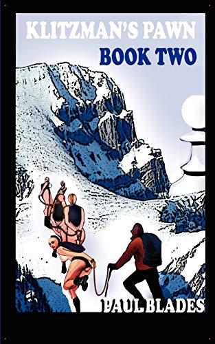 9780982463598: Klitzman's Pawn: Book Two
