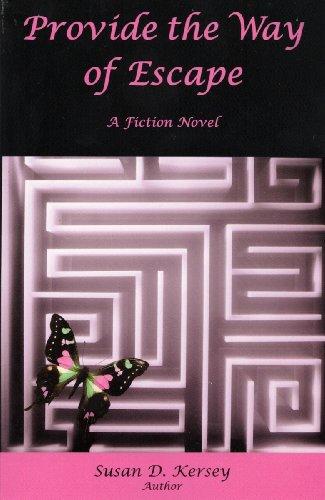9780982468210: Provide the Way of Escape