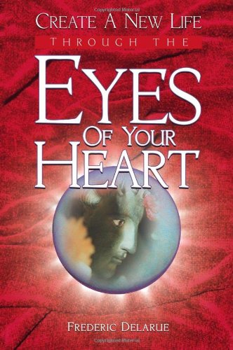 9780982495902: Eyes of Your Heart
