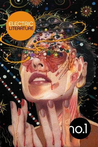 9780982498002: Electric Literature: #1