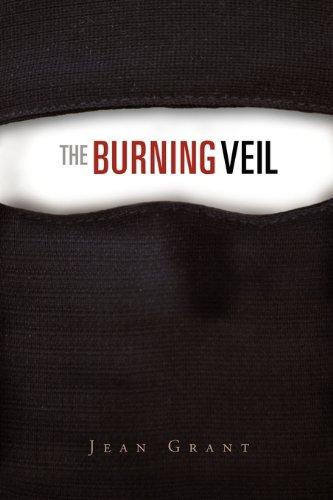 9780982507414: The Burning Veil