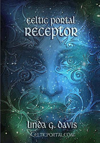 9780982515327: Celtic Portal Receptor